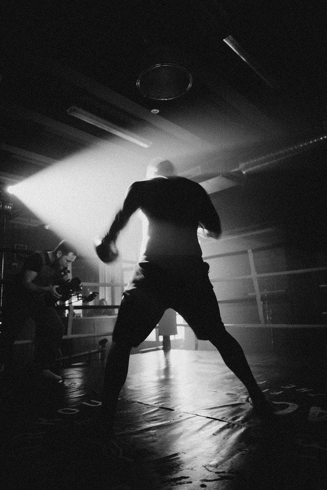 Boxe Milano, perché intraprendere questo sport