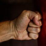 Corso boxe per agonisti